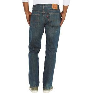 Levi's 559 Relaxed Straight Jean